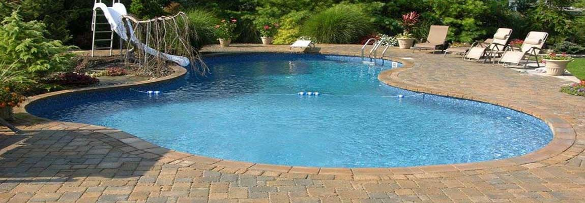 Semi Inground Pools Long Island Joy Studio Design