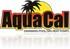 aqua_cal
