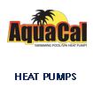 aquacal-footer