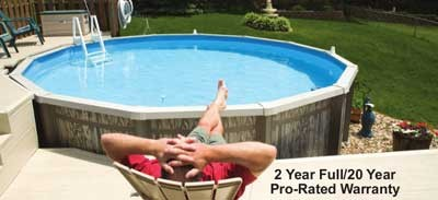 Above Ground Pool Liners Long Island Pools