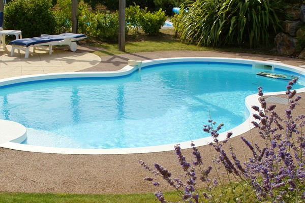 Pool Shape pool shapes - long island pools