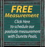 free_loop_loc_measurement