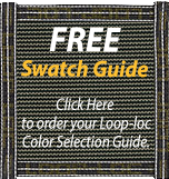 free_loop_loc_swatches