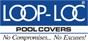 loop_loc