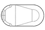 oval1